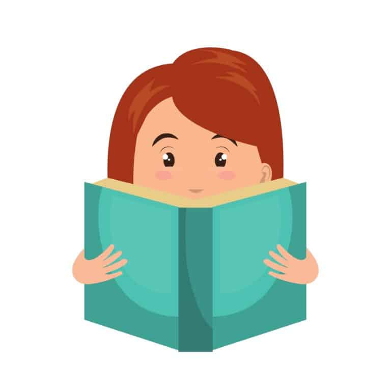 Is Reading a Textbook a Good Way to Study?