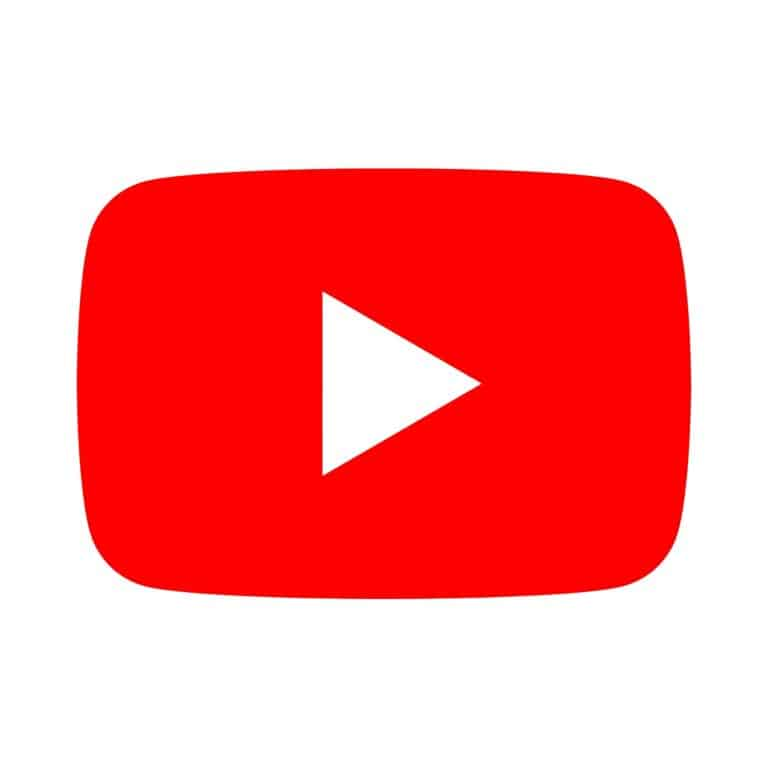 5 YouTube Channels Every Student Needs to Watch
