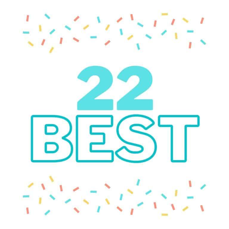 22 Best Anki Decks of All Time