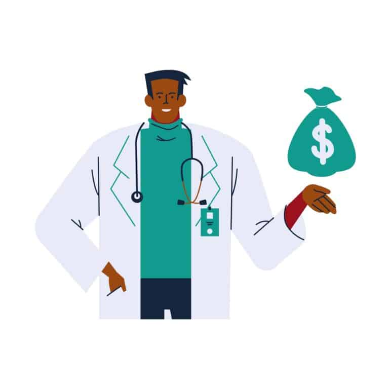 Do Medical Students Get Paid?