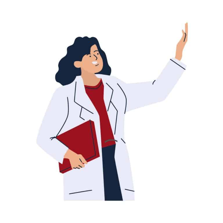 When Can a Medical Student Be Called a Doctor?