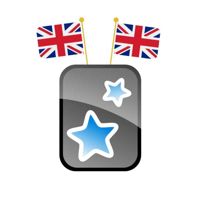 How to Use Anki as a UK Medical Student