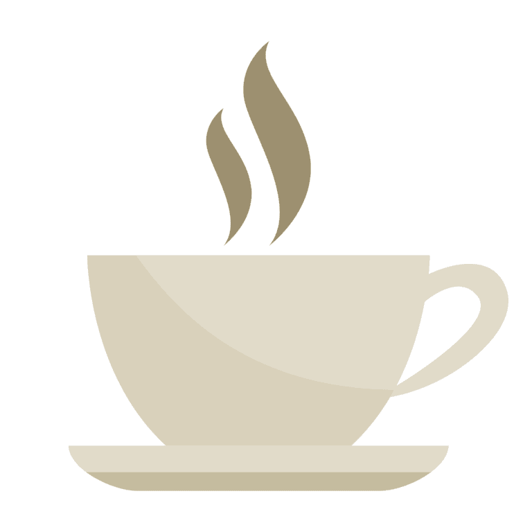 Does Coffee Improve Exam Performance? – What the Science Says