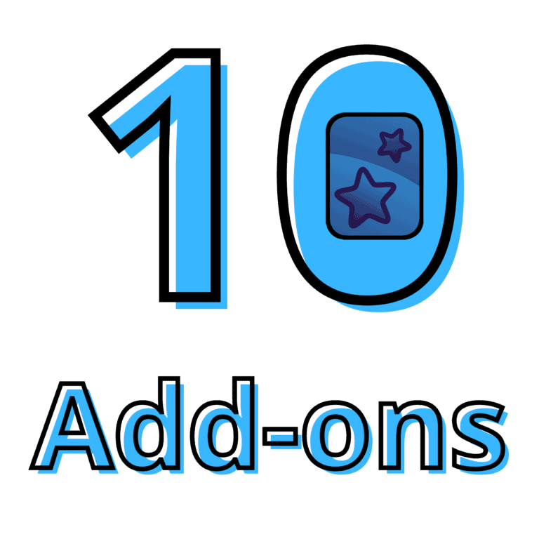 10 Essential Anki Add-ons for All Medical Students