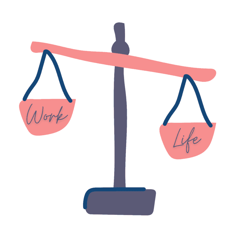 Medical Specialities for a Work-Life Balance – Best and Worst