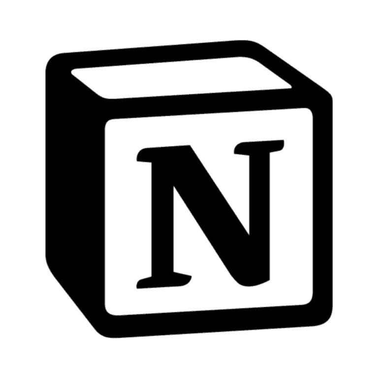 How to Use Notion for Students – A Complete Beginners Guide