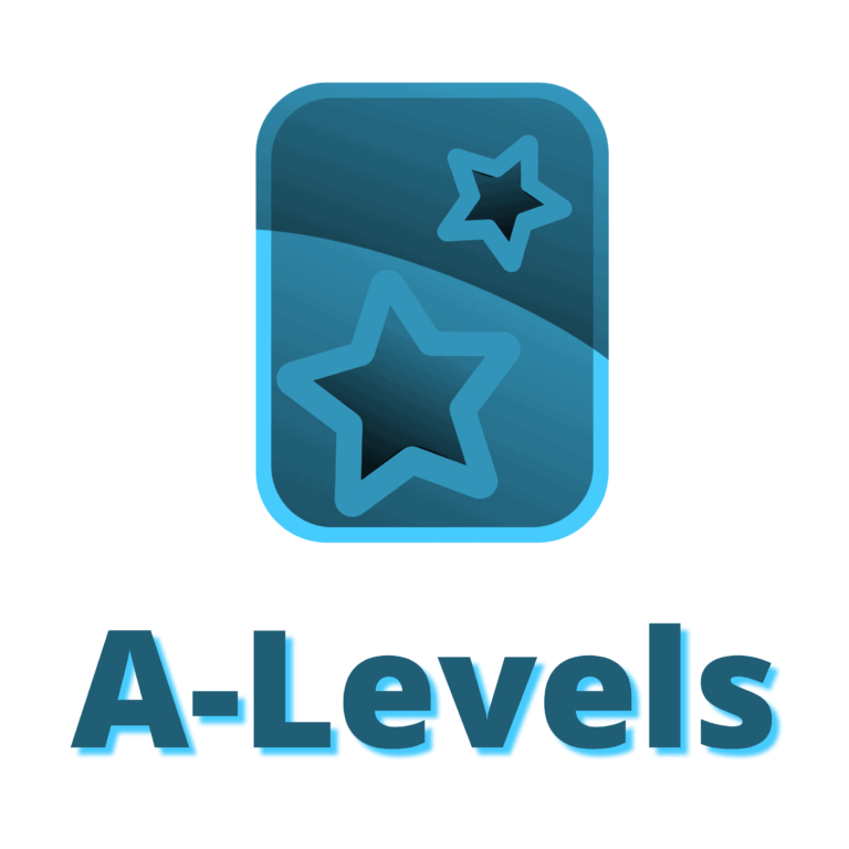 Anki For A-Levels – The Ultimate Guide (Decks Included)